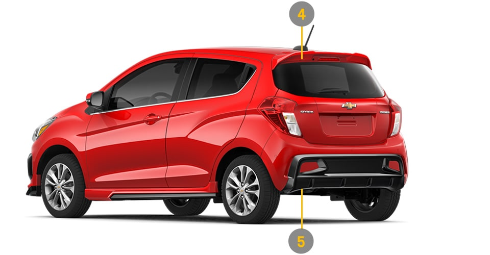 /content/dam/chevrolet/na/mx/es/index/cars/2020-spark/accesories/01-images/2020-spark-accesorio-frente-txt.jpg